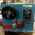 King KN 65A DME 28V, P/N 066-1029-03, 8130, LIST $1495.00 for used - w/8130