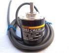 New 1pc OMRON 100P Incremental Rotary Encoder 100p/r E6B2-CWZ3E NPN Volt Output