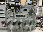 Raytheon / Magnavox UHF Transciever RT-1505A / ARC-164 Military Radio Tested