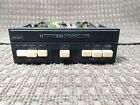 Ryan Stormscope WX-7A Receiver P/N 175C27