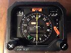 Sperrry  RD-100 HSI Indicator , 2588767-901