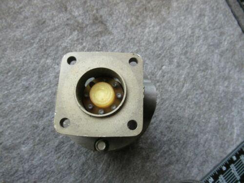 Stratus Dry Air Pump # AA211CC USED